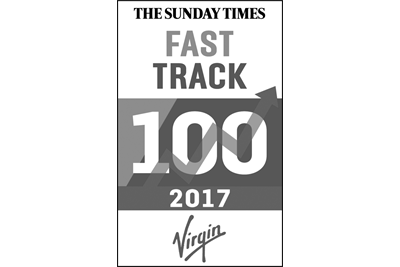 2017-Fast-Track-100-logo-638x1024.png