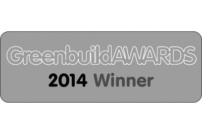 Greenbuild-Awards-winner-logo-2014.jpg