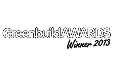 Greenbuild-Winner-Logo-1024x245.jpg