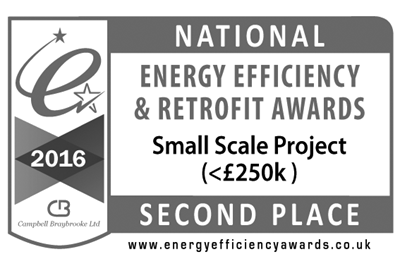NatAwrds2016-SmlScaleProject2ndPlace.png