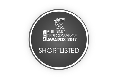 SHORTLISTED-2017-1024x1024.png