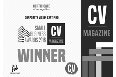 Small-Business-Awards-Certificate-01-1024x724.png