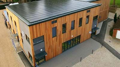 Net Zero Buildings awarded place on the ESFA framework (1).jpg