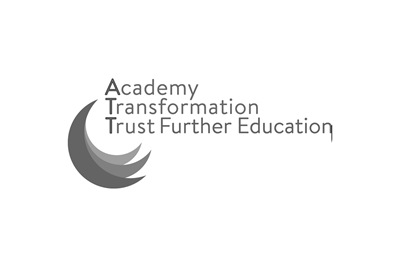 academy transformation trust.png