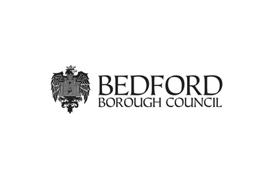 Bedford B council.png