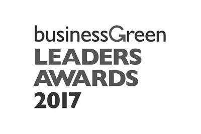 business green leaders awards 2017.png