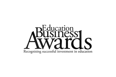 Education business awards.png
