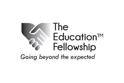 education fellowship.png