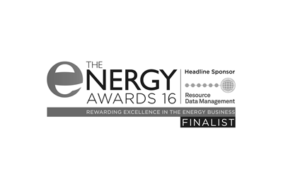 energy awards 16.png