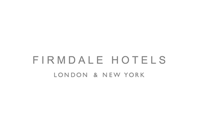 firmdale hotels.png