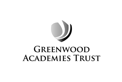 Greenwood academy trust.png