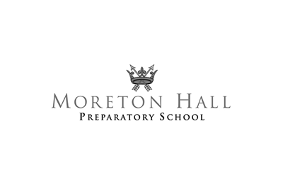 moreton hall.png