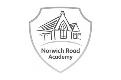 norwich road academy.png