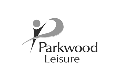 parkwood leisure.png