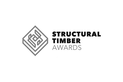 Structural timber awards.png