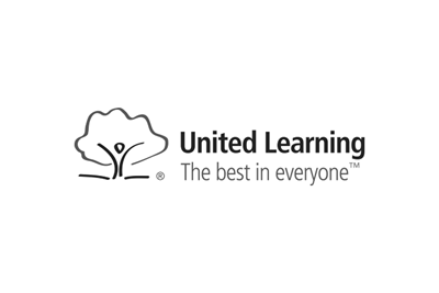 united learning.png