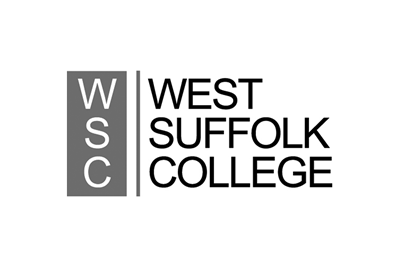 west suffolk college.png
